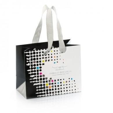 sac série Danse des pixels
