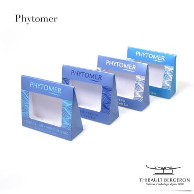 PHYTOMER-9