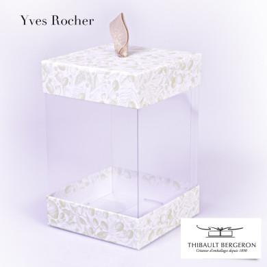 YVES ROCHER-16