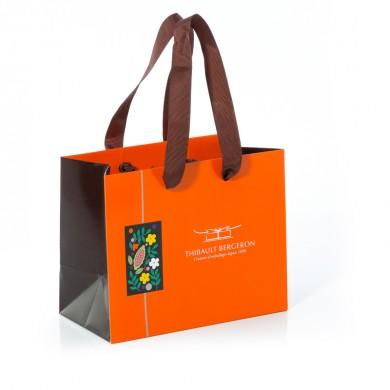 sac série Dellya