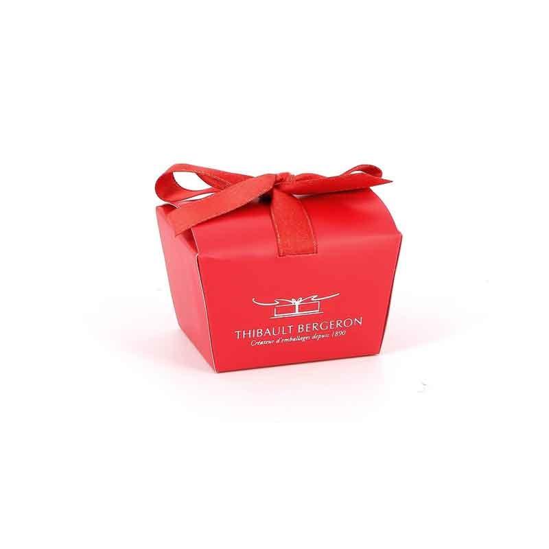 benjamin-rouge-paille-emballage-chocolat-thibault-bergeron