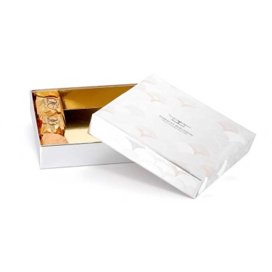 boite-castanea-marrons-glaces-truffe-thibault-bergeron