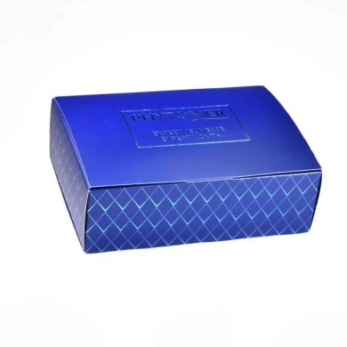 phytomer-emballage-thibault-bergeron