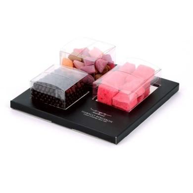 emballage-square-thibault-bergeron