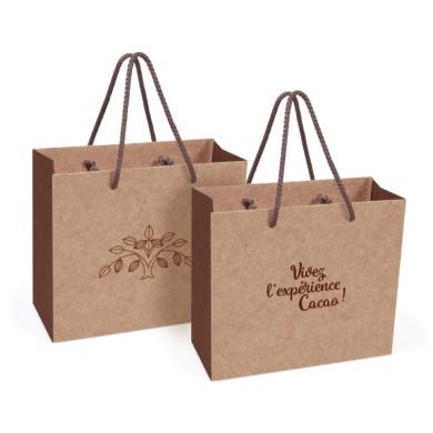 sac-cabas-papier-cacao