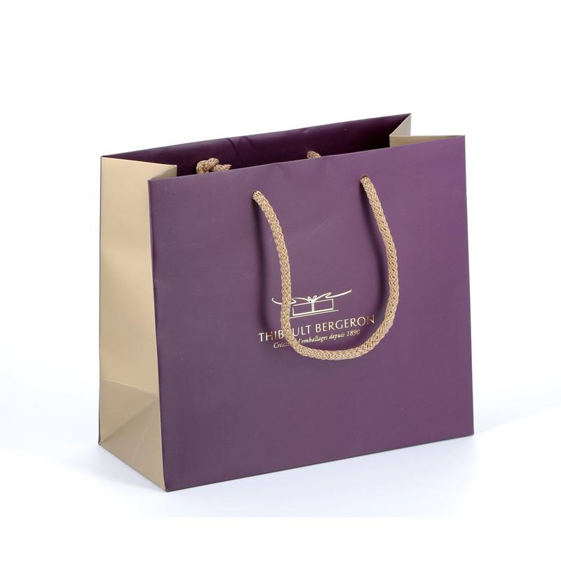 sac-cabas-prune-or