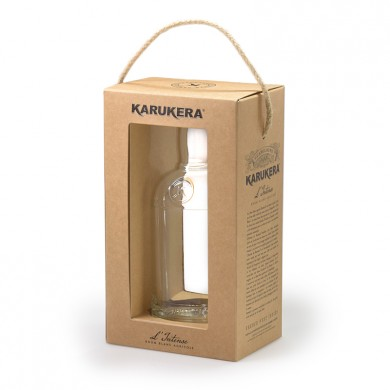 KARUKERA-1