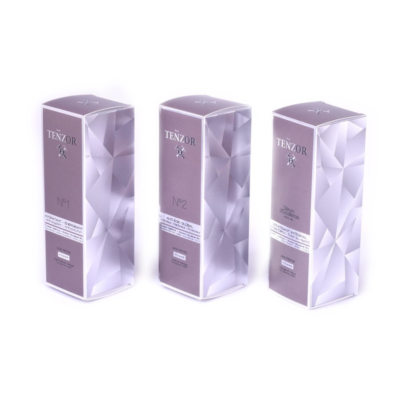 tenzor-emballage-individuelle-produits-beaute