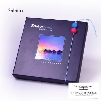 coffret-voyage-Salaün-thibault-bergeron