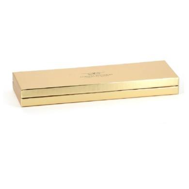 parfum-de-degustation-chocolat