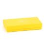 ecrin vendome jaune
