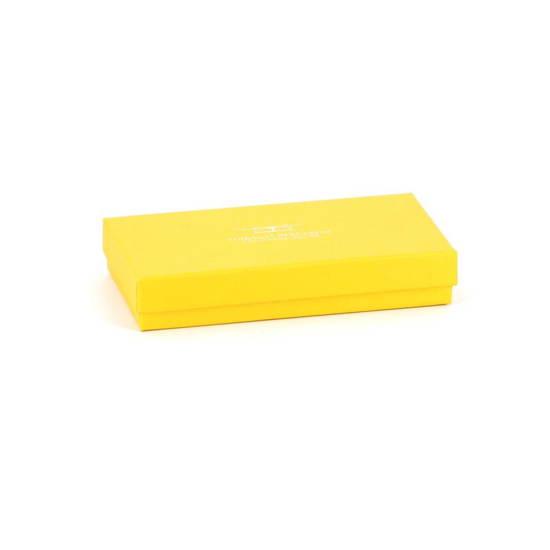 vendome-galuchat-jaune