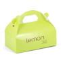 boîte poignée lemon