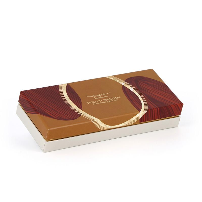 ecrin-chocolat-jembé