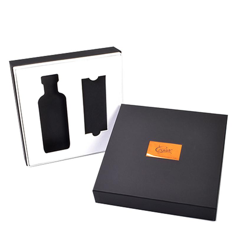 Coffret BNIC Cognac